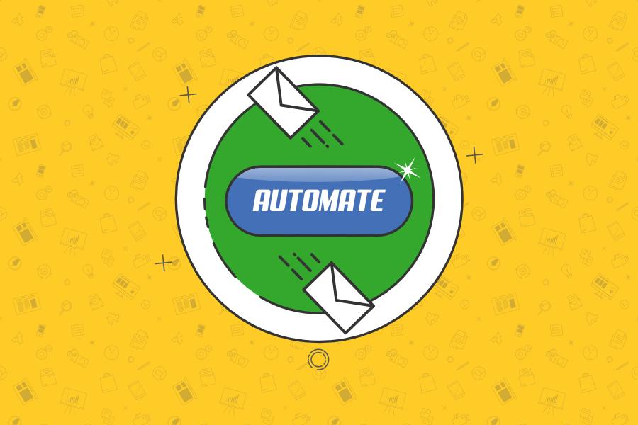 automation1sretina