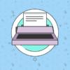 WordPress 5 z nowym edytorem treści