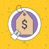 Zaniżona cena w sklepie internetowym – czy można anulować zamówienie?