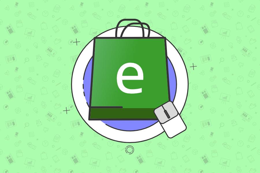 ecommerce4sretina