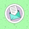 Jakie jest najlepsze źródło pozyskiwania adresów do listy mailingowej?
