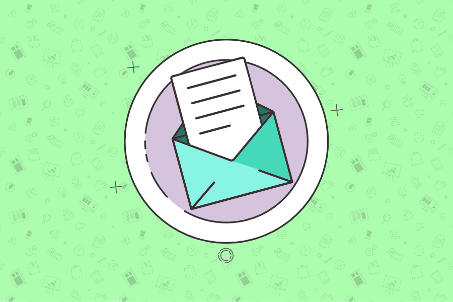 email1sretina