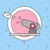 Jak uniknąć problemów z mailingiem w okresie Świąt?