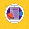 Raport – kiedy klienci najchętniej korzystają z urządzeń mobilnych?