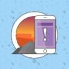 Mobile-First Index już działa