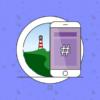 Jak zoptymalizować landing page pod kątem telefonów komórkowych?