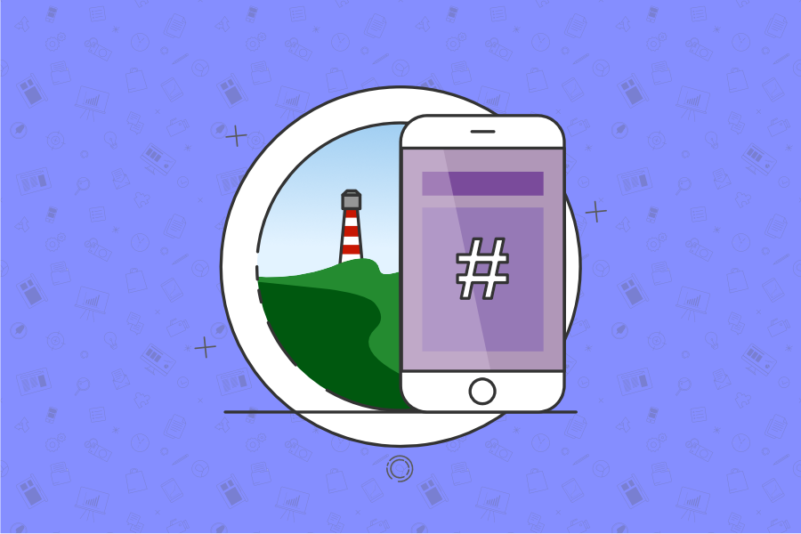 mobile4sretina