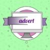 Nowy wygląd Google AdWords dostępny dla wszystkich