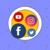 Zmiana wyglądu reklam mobilnych na Facebooku