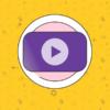 Transmisje na żywo na YouTube znacznie ułatwione