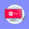 YouTube kontra Vimeo – jakie są najważniejsze różnice?