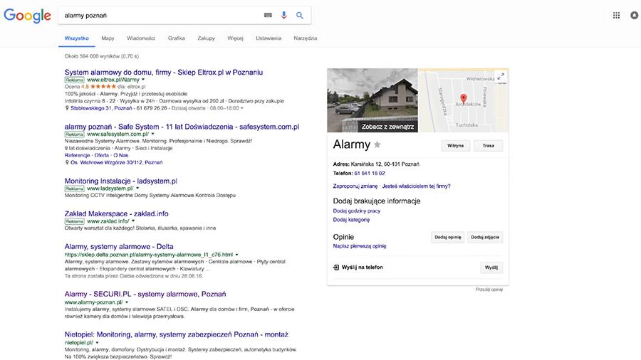 alarmy-poznan-wyszukiwanie-min