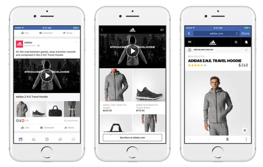 facebook-reklama-kolekcje