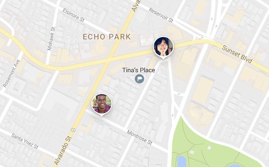 google-maps-powiadomienie-min