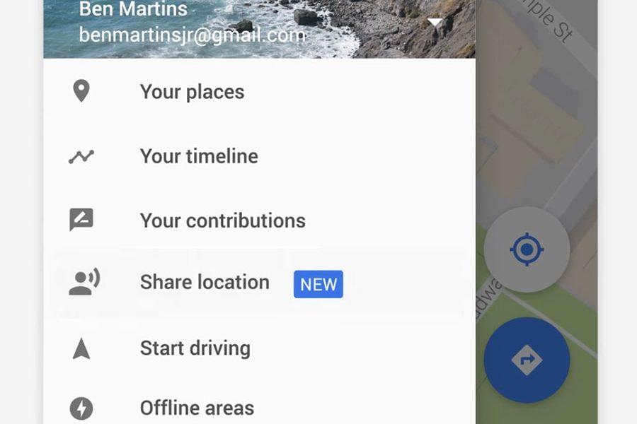 google-maps-share-location-min