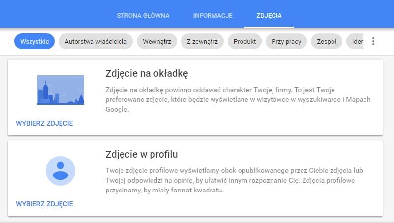 google-moja-firma-zdjecia-min