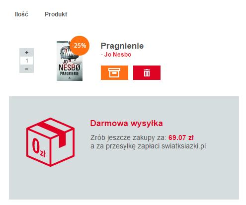 cross-selling-darmowa-dostawa-min