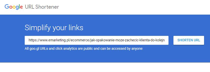 google-url-skracanie-min