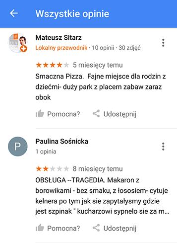 licznik-opinii-google-min