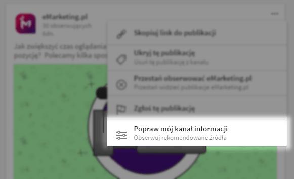 linkedin-popraw-kanal-informacji-min