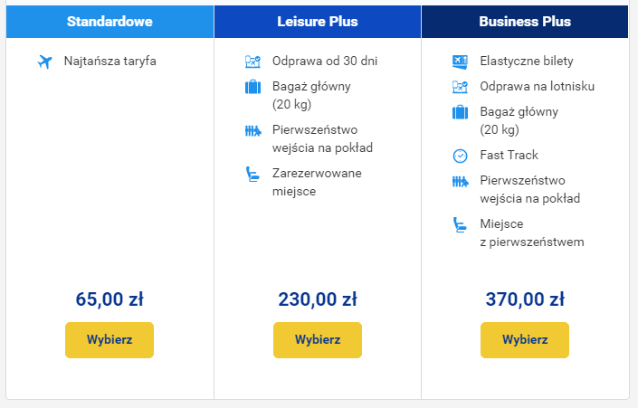 up-selling-bilety-lotnicze-min