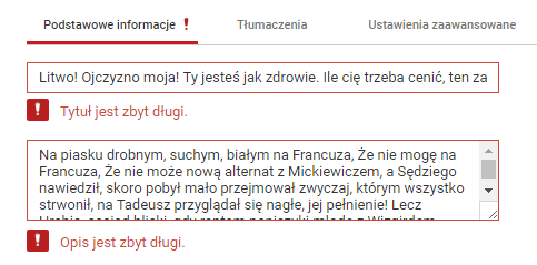 youtube-limit-min