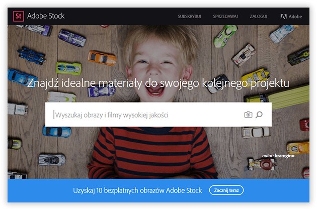 adobe-stock-startowa-min