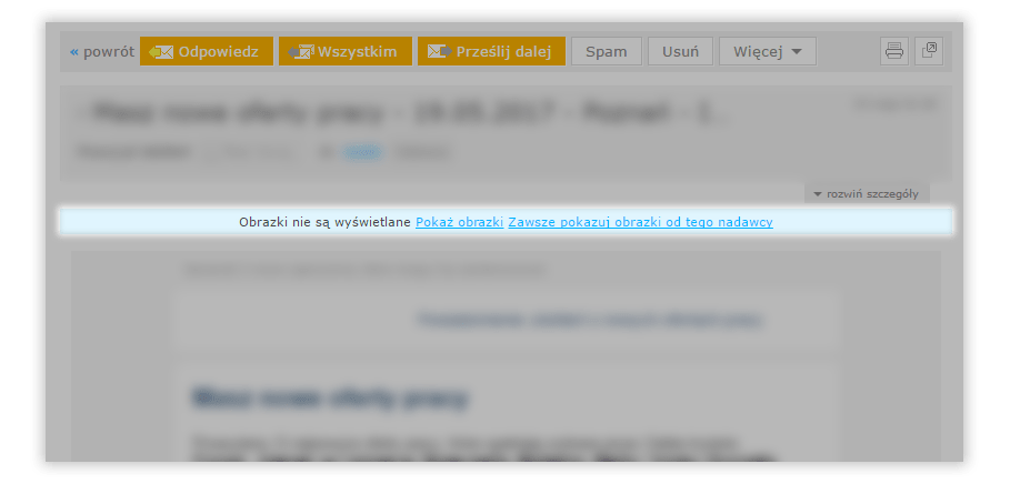 email-pokaz-obrazki-onet-min