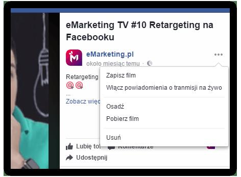 facebook-live-pobierz-film-min
