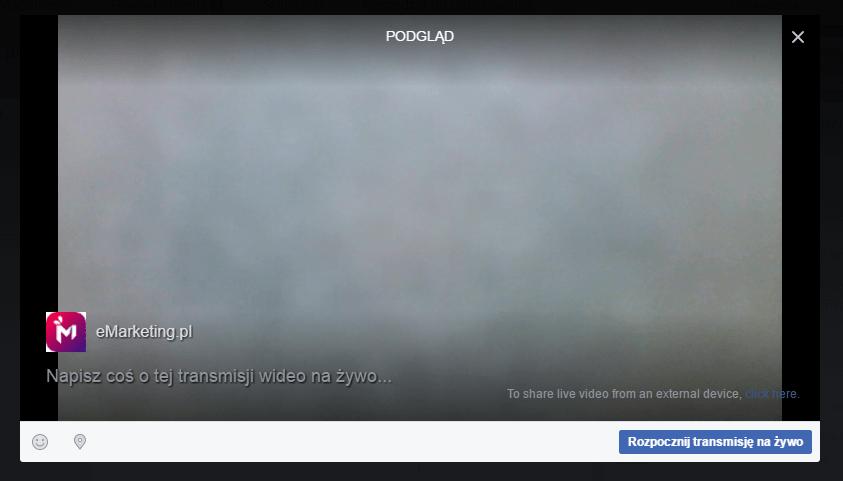 fb-live-2-min