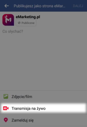 fb-live-mobile1-min