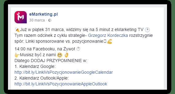 fb-live-zapowiedz-min