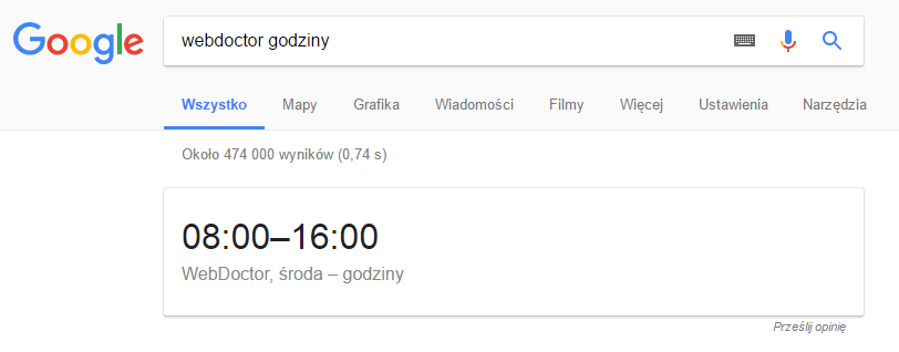 godziny-otwarcia-google-min
