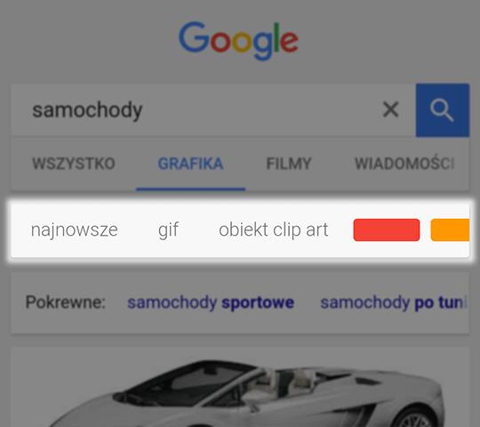 google-grafika-min
