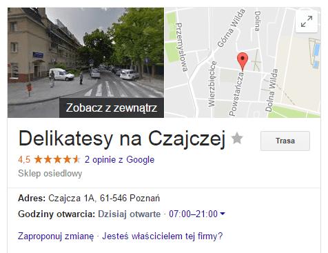 google-moja-firma-street-view-min