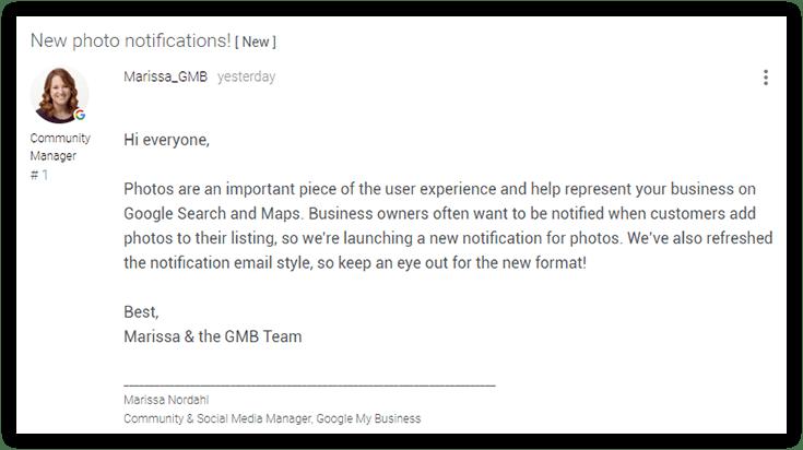 google-moja-firma-wpis-min