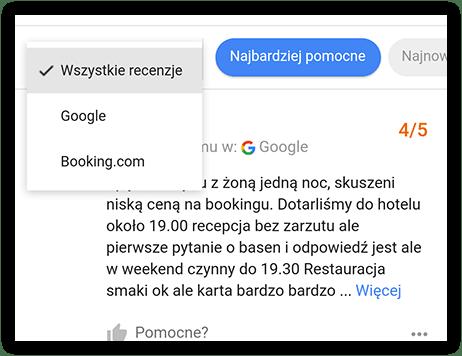 hotele-wybor-zrodla-recenzji-min