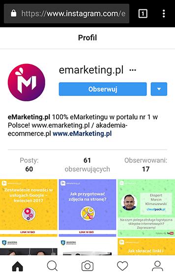 instagram0-min