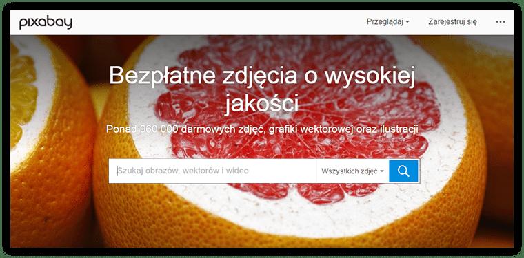 pixabay-startowa-min
