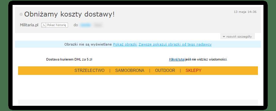 tekst-na-poczatku-wiadomosci1-min