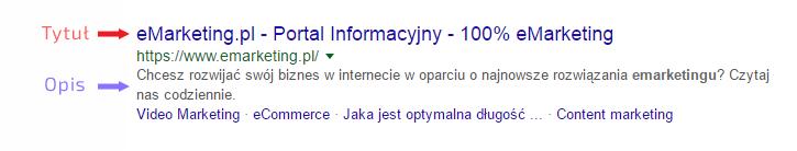 tytul-i-opis-strony-w-google-min