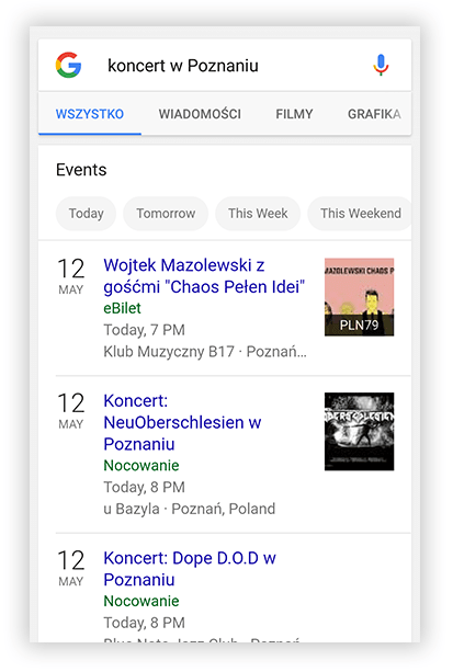 wydarzenia-google-min