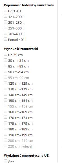 wyszukiwarka-filtrowanie-min