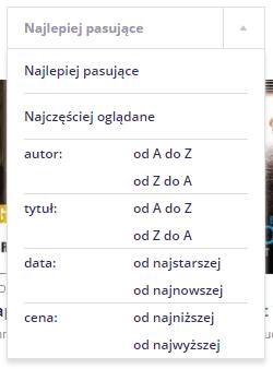 wyszukiwarka-sortowanie-min