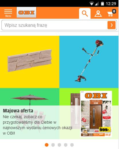 wyszukiwarka-telefon-min
