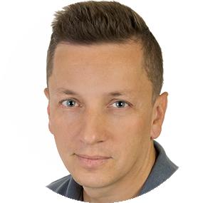 Mariusz Połowczuk