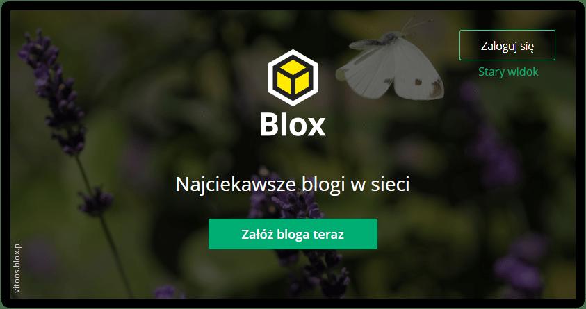 bloxpl-min