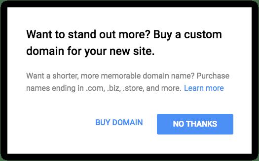 custom-domain-min