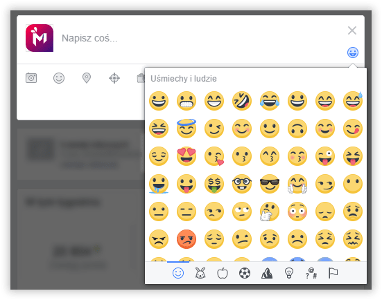 facebok-emoji-min-min