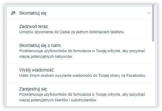 fanpage-przycisk-kontakt-min